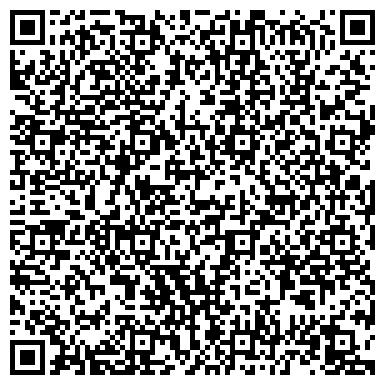 """QR-код с контактной информацией организации ОАО """"Семилукский огнеупорный завод"""""""