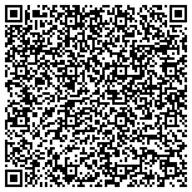 QR-код с контактной информацией организации СКОПИНСКИЙ СТЕКОЛЬНЫЙ ЗАВОД