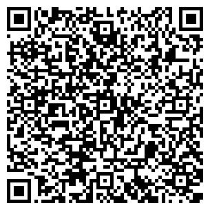 QR-код с контактной информацией организации ТОО ЖЕЛТУХИНО
