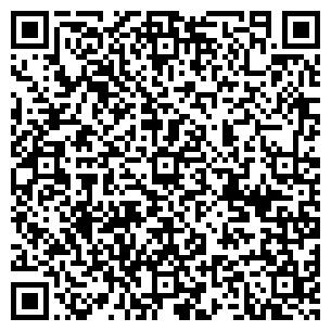 QR-код с контактной информацией организации КЛЕКОТКИ