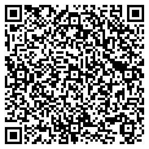 QR-код с контактной информацией организации СУ 200