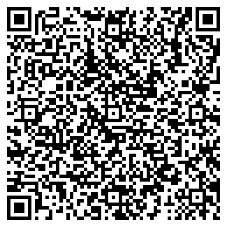 QR-код с контактной информацией организации ЗАО МИЧУРИНСКОЕ