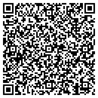 QR-код с контактной информацией организации ЗАО ПЕТРУШИНО