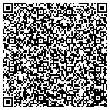 QR-код с контактной информацией организации СКОПИНСКАЯ ХУДОЖЕСТВЕННАЯ КЕРАМИКА
