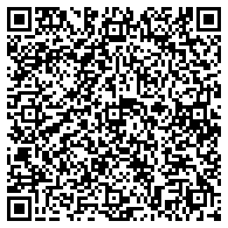 QR-код с контактной информацией организации ООО СПАРТАК