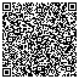 QR-код с контактной информацией организации ОАО СКОПИНПРОМИНДУСТРИЯ