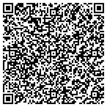 QR-код с контактной информацией организации СКОПИНЖИЛСЕРВИС (СКОПИНСКОЕ ЖКХ)