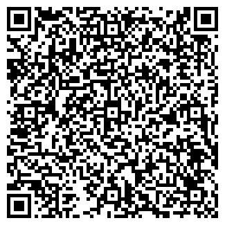 QR-код с контактной информацией организации СУД ВЕРХОВНЫЙ РБ