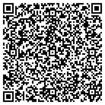QR-код с контактной информацией организации ДИВО МЕБЕЛЬ НА ЗАКАЗ