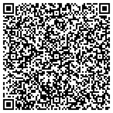 QR-код с контактной информацией организации КРЕАТИВНАЯ СТУДИЯ ДИЗАЙНА