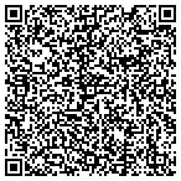 QR-код с контактной информацией организации АВИА-ЭКСПРЕСС ДОСТАВКА DHL