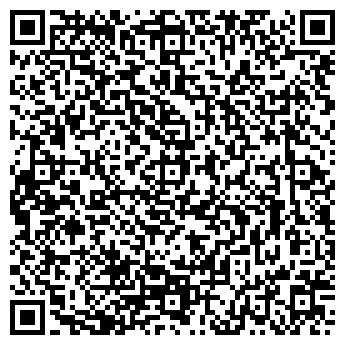 QR-код с контактной информацией организации СМОЛСПЕЦПРОМ, ООО