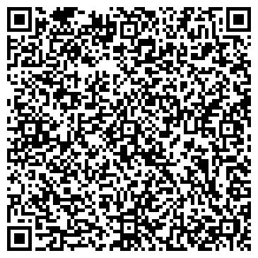 QR-код с контактной информацией организации UPS-ВСЕМИРНАЯ СЛУЖБА ДОСТАВКИ