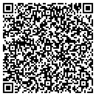 QR-код с контактной информацией организации ГАЗЕТЫ ПАВИЛЬОН