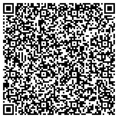 QR-код с контактной информацией организации САПИР АГЕНТСТВО ПЕЧАТИ И РАСПРОСТРАНЕНИЯ, ООО
