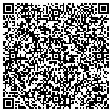 QR-код с контактной информацией организации СУПЕРТРЕЙД УП СТРОИТЕЛЬНОЕ ПРЕДПРИЯТИЕ