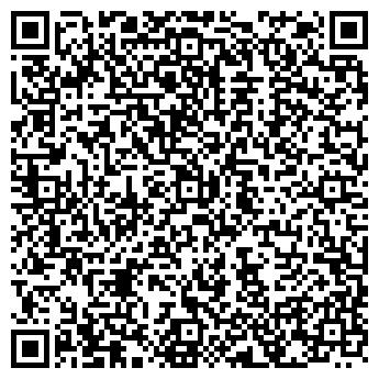 QR-код с контактной информацией организации МЕДИЦИНСКИЙ ИЦ ОБЛАСТНОЙ
