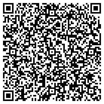 QR-код с контактной информацией организации КОРСАК Н. М.