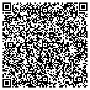 QR-код с контактной информацией организации ПАРАЛЛЕЛЬ ЦЕНТР ЧП НОВИКОВОЙ Л. И.