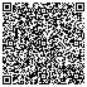 QR-код с контактной информацией организации ТУРКОМПЛЕКС РОССИЯ, ООО