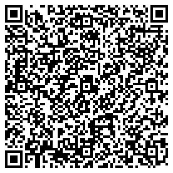 QR-код с контактной информацией организации ФИЛЛИПЕНКОВА Е. А.