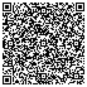 QR-код с контактной информацией организации ТЕТРАСИСТЕМС НТ ООО