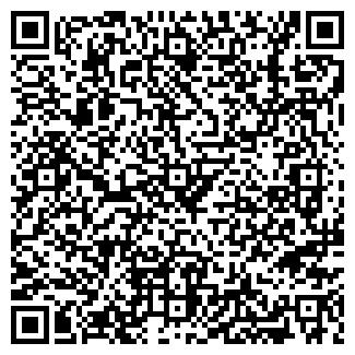 QR-код с контактной информацией организации ЭСТЕТ ООО № 28