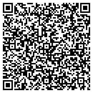 QR-код с контактной информацией организации ЭСТЕТ ООО № 29
