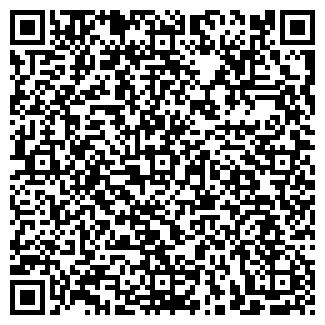 QR-код с контактной информацией организации ЭСТЕТ ООО № 51