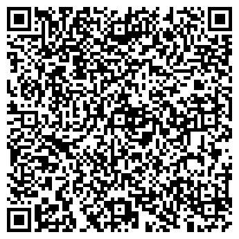 QR-код с контактной информацией организации МАСТЕРСКАЯ, ООО