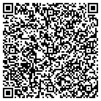 QR-код с контактной информацией организации ТЕХНИКУМ ПРЕДПРИНИМАТЕЛЬСТВА