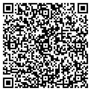 QR-код с контактной информацией организации ООО ВЕСТА-9