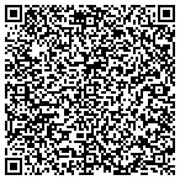 QR-код с контактной информацией организации ПРИЕМНЫЙ ПУНКТ ПРАЧЕЧНОЙ № 7