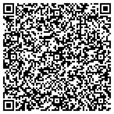 QR-код с контактной информацией организации СМОЛЕНСКАГРОПРОМЭНЕРГО, ЗАО