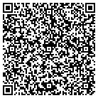 QR-код с контактной информацией организации ВИДЕОТЕКА XXI ВЕКА