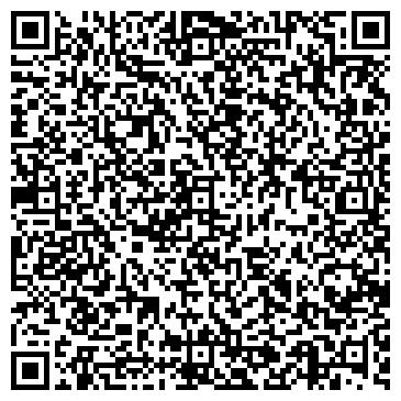 QR-код с контактной информацией организации ФРУНЗЕ ПРОКАТ ЧП ХОТЧЕНКОВА Л. В.