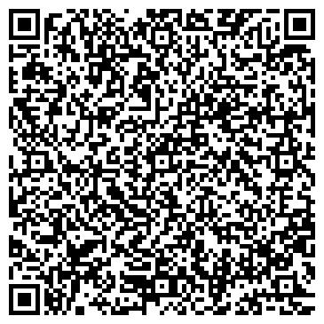 QR-код с контактной информацией организации СМОЛЕНСКОЕ КИНООБЪЕДИНЕНИЕ