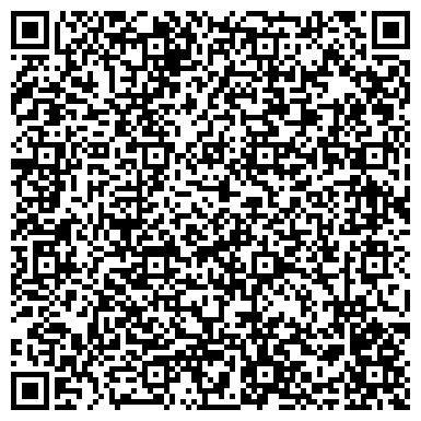 QR-код с контактной информацией организации ТВОРЧЕСКАЯ МАСТЕРСКАЯ ХУДОЖЕСТВЕННОЙ ФОТОГРАФИИ М. НИКОЛАЕНКОВА