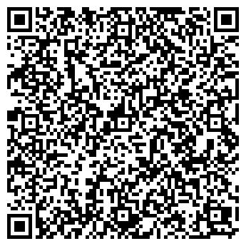 QR-код с контактной информацией организации СОЛОВЬЯНОВА И.Д.