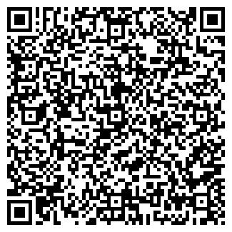 QR-код с контактной информацией организации ТНФ-ФАНОТЕЙ ООО