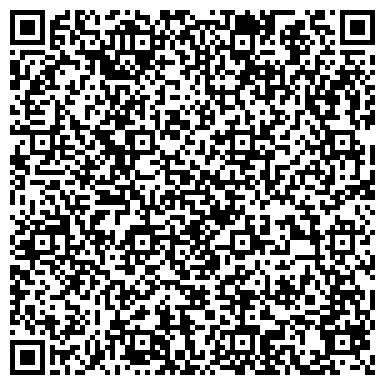 QR-код с контактной информацией организации КОМИТЕТ ПО СТРОИТЕЛЬСТВУ, АРХИТЕКТУРЕ И ТРАНСПОРТУ