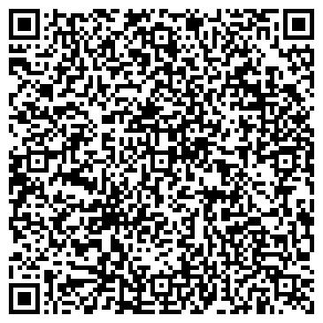 QR-код с контактной информацией организации ТОРГОВО-ПРОМЫШЛЕННАЯ ПАЛАТА УП ОТДЕЛЕНИЕ МИНСКОЕ