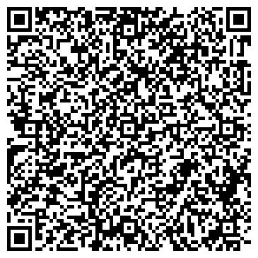 QR-код с контактной информацией организации МЕДКОМПЛЕКТ