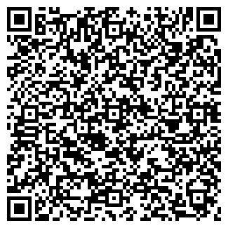QR-код с контактной информацией организации ООО ОЛБИ ПЛЮС