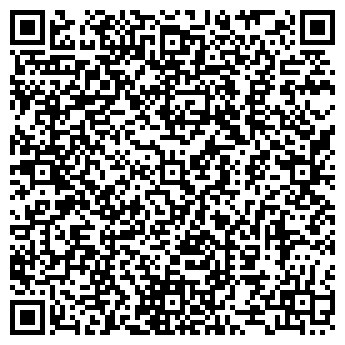 QR-код с контактной информацией организации ТЕЛЕПОРТ СЕРВИС-ЦЕНТР