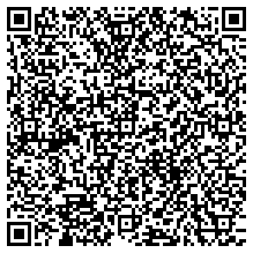 QR-код с контактной информацией организации Ф-ЦЕНТР ФИРМА ПРЕДСТАВИТЕЛЬСТВО