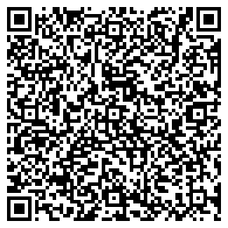 QR-код с контактной информацией организации VERT-DIAMOND