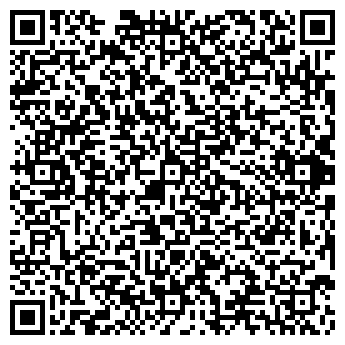 QR-код с контактной информацией организации СЕДЬМАЯ ПАРАЛЛЕЛЬ, ООО