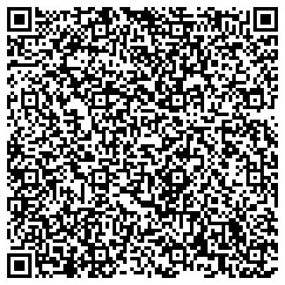 QR-код с контактной информацией организации СМОЛЕНСКИЙ ЗАВОД РАДИОДЕТАЛЕЙ ОАО ТОРГОВЫЙ ДОМ