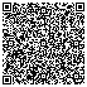 QR-код с контактной информацией организации КОНТИНЕНТ СВЕТА, ООО
